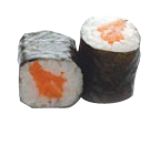 Makis : Saumon
