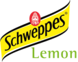 Schewppes Lemon